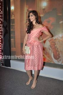 celebrity gossip sonam kapoor dresses
