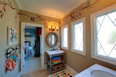 Cool Bathroom Ideas by 30 Really Cool Bathroom Design Ideas Kidsomania