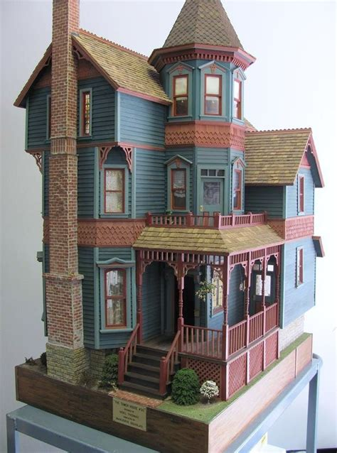 doll houses for sale doll houses for sale woodworking projects plans