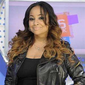 17 Best images about All Raven Symone on Pinterest | The ...