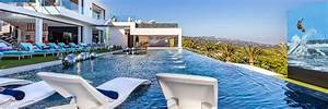Luxury Homes In Los Angeles Home Autos Post
