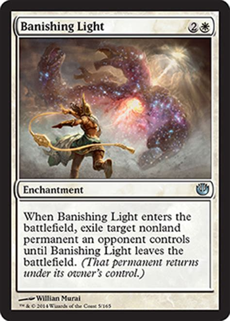 banishing light from journey into nyx spoiler