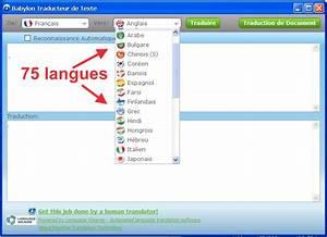 Traduction Francais Latin Gratuit Google : telecharger traduction arabe francais gratuit ~ Medecine-chirurgie-esthetiques.com Avis de Voitures