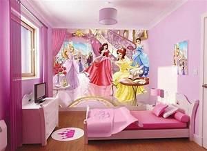 Wandbilder Kinderzimmer Mädchen : sch ne wandbilder f r kinderzimmer einige tolle ideen ~ A.2002-acura-tl-radio.info Haus und Dekorationen