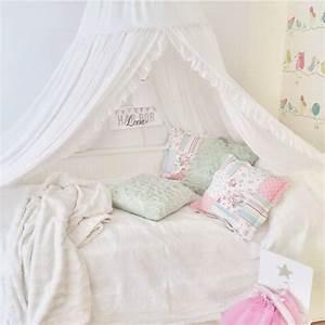 Kinderzimmer Mädchen Ikea : vorhang kinderzimmer ikea verschiedene ~ Michelbontemps.com Haus und Dekorationen