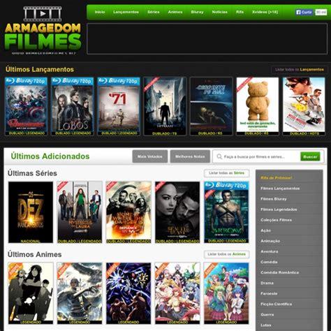 filmes online para baixar grátis