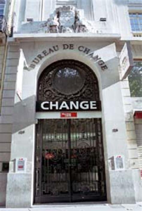 bureau de change 18 bureau de change 25 boulevard des capucines 02