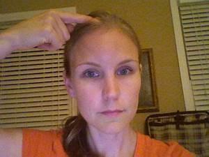 Кэрол маджио гимнастика от морщин видео