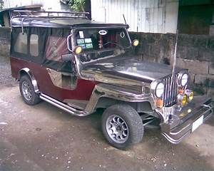 1991 Toyota Owner Type Jeep For Sale From Cavite   Adpost Com Classifieds  U0026gt  Philippines  U0026gt   32342