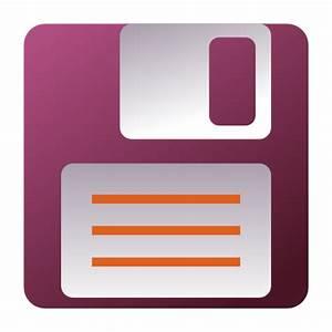 Guardar, save, stock icon   Icon search engine