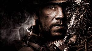 Lone Survivor Full HD Wallpaper and Background Image ...