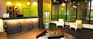 Hotel Pour Chien : un 5 toiles pour chiens et chats ~ Nature-et-papiers.com Idées de Décoration