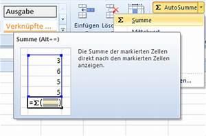 Excel Datum Berechnen Tage Addieren : zeiteinheiten umrechnen in excel ~ Themetempest.com Abrechnung
