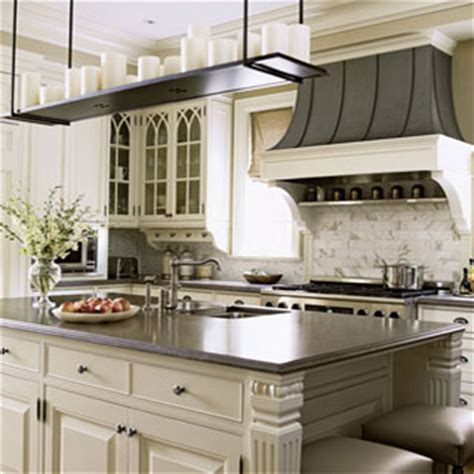better homes and gardens kitchen ideas beautiful kitchens better homes gardens decorating