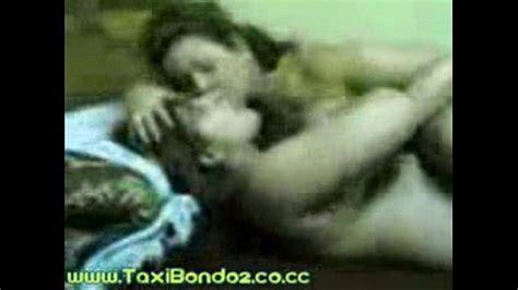 Egypt Lesbian Xnxx