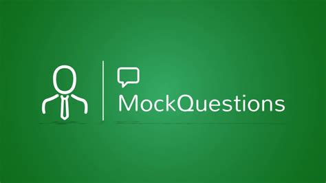 Claims Adjuster Questions by Top 10 Claims Adjuster Questions