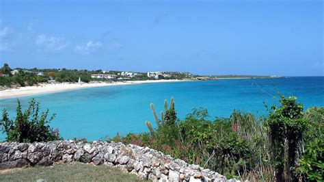 anguilla vacations package save    expedia