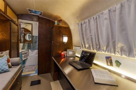 arizona kitchen cabinets beautifully restored 1967 ambassador airstream airstream 1345