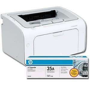 Select download to install the recommended printer software to complete setup; Hp P1005 Printer Driver For Windows 10 64 Bit Free Download ~ Big Ram