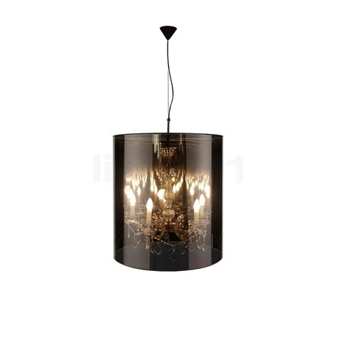moooi light shade shade pendant light pendant lights buy