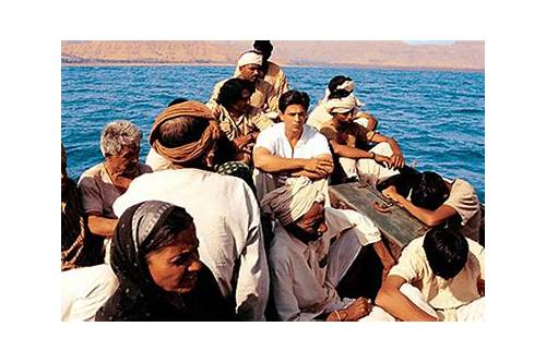 swades full movie online free download
