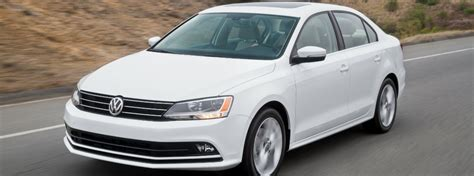 2016 Jetta Engine by 2016 Vw Jetta Engine Specifications