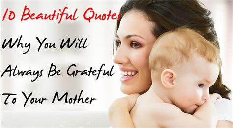 beautiful quotes      grateful