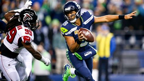 seahawks  overcome brutal start playoff chances