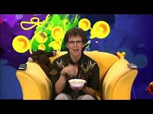 ABC Kids - Rollercoaster - 2005 Highlights - YouTube