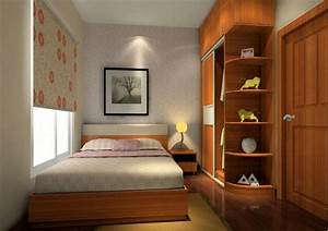 bedroom cupboard designs small space home combo With bedroom cabinet design ideas for small spaces