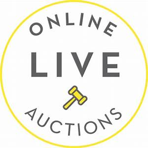 Ray White Live Online Auctions - News - Ray White Rural ...