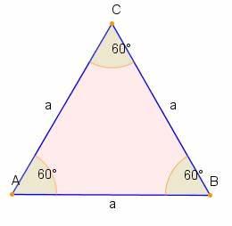 Höhe Gleichschenkliges Dreieck Berechnen : das gleichseitige dreieck mathepedia ~ Themetempest.com Abrechnung