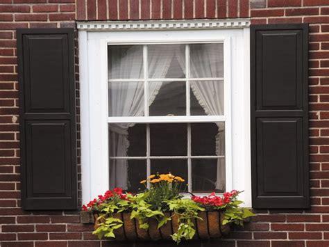 window shutters interior home depot exterior window shutters wood window shutters exterior