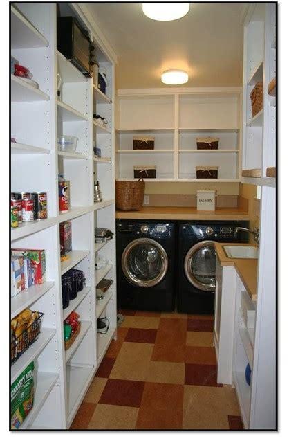 walk  pantry laundry room craftsman laundry room charleston   design studio