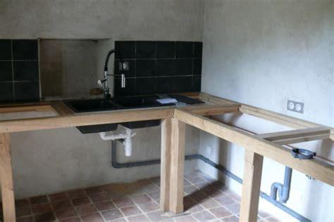 cuisine fait maison reno cuisine maison de pallier