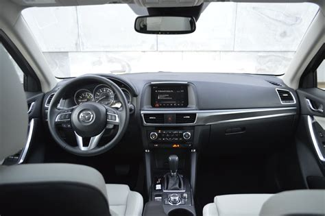 mazda cx   wallpapers hd high resolution