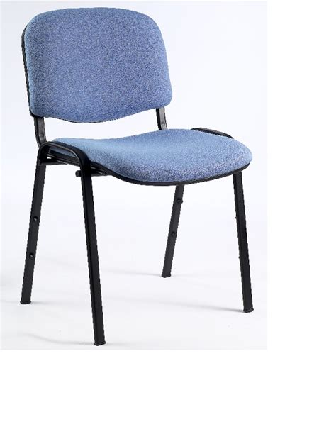 cloisonnette bureau chaises visiteur de bureau montpellier 34 nîmes 30 béziers