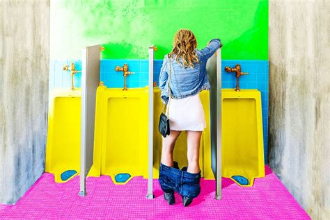 pisse canapé le pisse debout pour femmes à 12 49