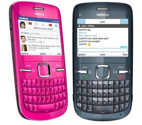 latest mobile phones nokia    safaricom shop
