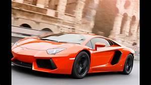 Lamborghini Aventador 2018 : lamborghini aventador 2018 youtube ~ Medecine-chirurgie-esthetiques.com Avis de Voitures