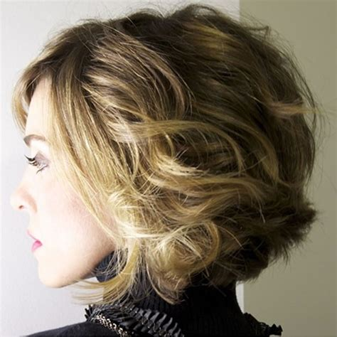 hair ombre styles 2018 balayage ombre bob haircuts and hairstyles page 2 of 4 3764