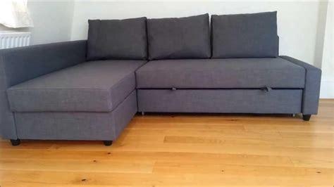 Canap Angle Convertible But Canapé D Angle Convertible Ikea Canapé Idées De