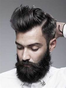 35+ Haircuts Men   Mens Hairstyles 2018