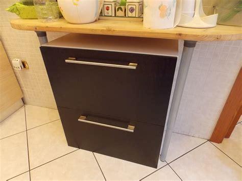 ikea kitchen cabinet handles ikea kitchen cabinet handles home furniture design