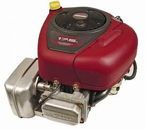 Small Engine Surplus Com 31g777
