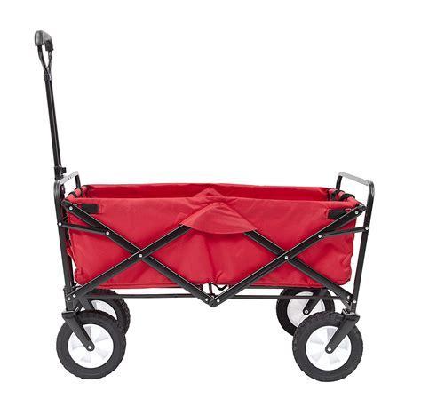 Costco Folding Utility Cart   Decor IdeasDecor Ideas