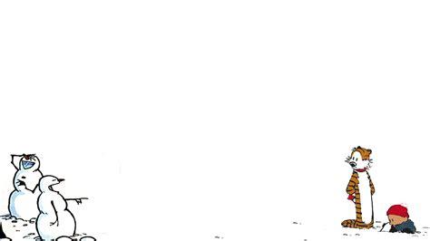 Calvin and hobbes stars hd wallpaper android. Calvin and Hobbes iPhone Wallpaper (74+ images)