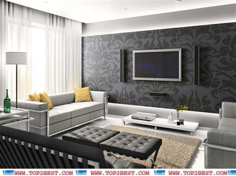 drawing room design ideas top