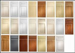 Bathroom Cabinet Styles by Kitchen Cabinet Door Styles And Shapes To Select Home Design Ideas Plans