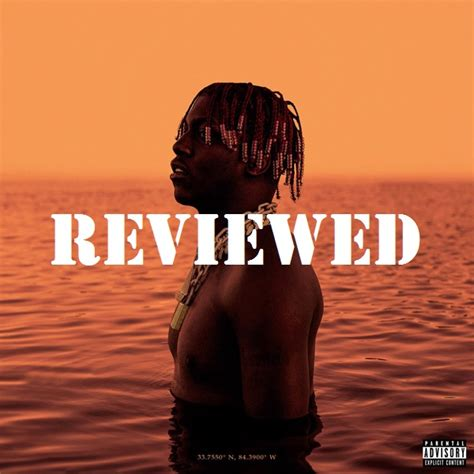 Lil Yachty Boat by Lil Yachty Lil Boat 2 Review A Squeal From One